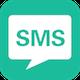 SMS Grup Text - WorldWideScripts.net Barang Dijual