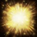 Explosion Background - PhotoDune Item for Sale