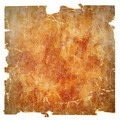Grunge Background - PhotoDune Item for Sale