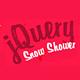 Cream Soda - Responsive HTML5 Snow Shower - CodeCanyon Item for Sale