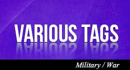 Military / War