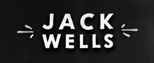 jackwells
