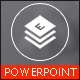 Effective - Powerpoint Template - GraphicRiver Item for Sale