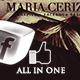 All In One - ExtraOrdinary Facebook Revolution - GraphicRiver Item for Sale