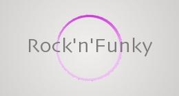 Rock & Funky