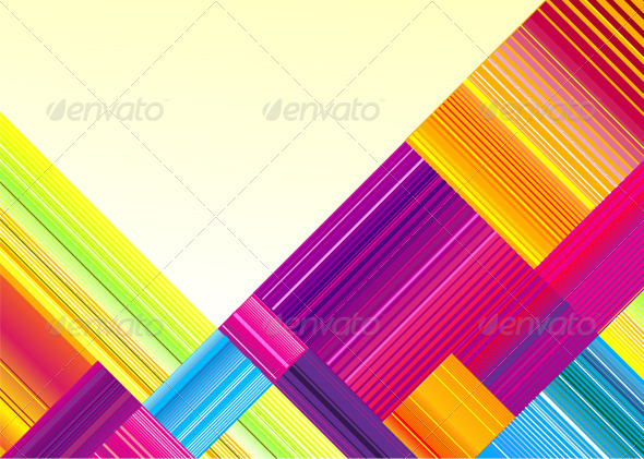 GraphicRiver Colorful Background 6189720