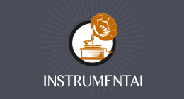 Instrumental Songs