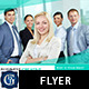 Corporate Creative Flyer Vol 02 - GraphicRiver Item for Sale