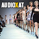 Catwalk - AudioJungle Item for Sale