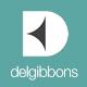 delgibbons