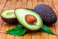 Several avocados - PhotoDune Item for Sale