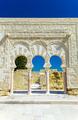 Entrance of Yafar's house - PhotoDune Item for Sale