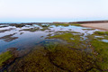Beach of La Caleta of Cadiz - PhotoDune Item for Sale