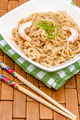 Oriental food - PhotoDune Item for Sale