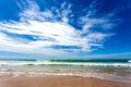 Beach of Torregorda - PhotoDune Item for Sale