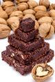 Lots of brownies - PhotoDune Item for Sale