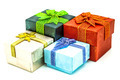 Gift boxs - PhotoDune Item for Sale
