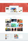 03-home_portfolio.__thumbnail