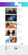 20-classic_portfolio_1column.__thumbnail