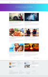 21-classic_portfolio_2columns.__thumbnail