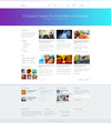 24-classic_portfolio_3columns_with_left_sidebar.__thumbnail