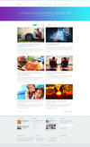 26-sortable_portfolio_grid_with_text_2columns.__thumbnail