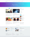 27-sortable_portfolio_grid_with_text_2columns_with_right_sidebar.__thumbnail