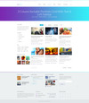 29-sortable_portfolio_grid_with_text_3columns_with_left_sidebar.__thumbnail