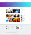 32-sortable_portfolio_grid_without_text_2columns_with_right_sidebar.__thumbnail