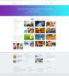 34-sortable_portfolio_grid_without_text_3columns_with_left_sidebar.__thumbnail