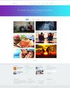 36-sortable_portfolio_masonry_2columns.__thumbnail
