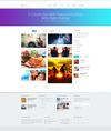 37-sortable_portfolio_masonry_2columns_with_right_sidebar.__thumbnail