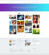40-sortable_portfolio_masonry_4columns.__thumbnail