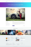 44-single_project_with_full-width_image_slider.__thumbnail