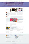 51-grid_blog_2columns_with_left_sidebar.__thumbnail
