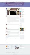 61-single_blog_post_with_right_sidebar.__thumbnail