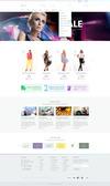 66-shop_menu.__thumbnail