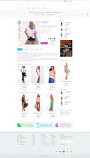 69-shop_product_page_v1.__thumbnail