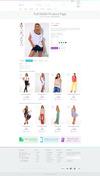 70-shop_product_page_v2.__thumbnail