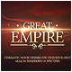 Great Empire Opener - VideoHive Item for Sale