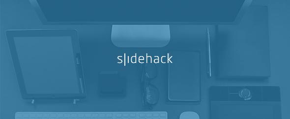 Slidehack