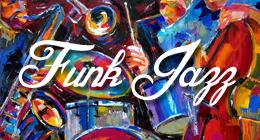 Funk Jazz