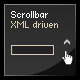 actionscript 3 xml scroller - ActiveDen Item for Sale