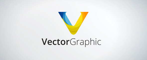 vectorgraphic