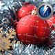 Christmas Music Loops
