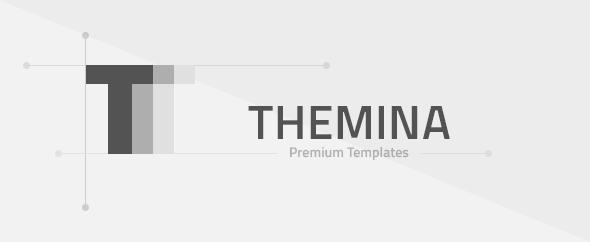 Themina