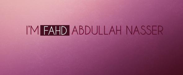 fahdbalaid