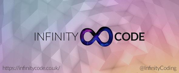 Infinityhead2b