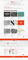 13_fink_portfolio_3cols.__thumbnail