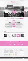 33_fink_pink.__thumbnail